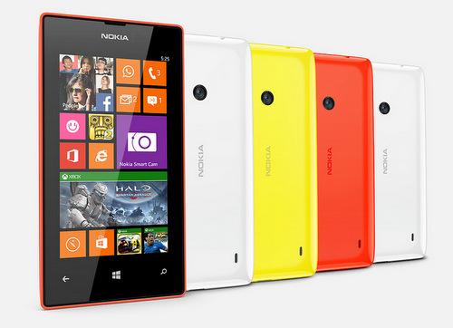 Lumia-525-7602-1385540597.jpg