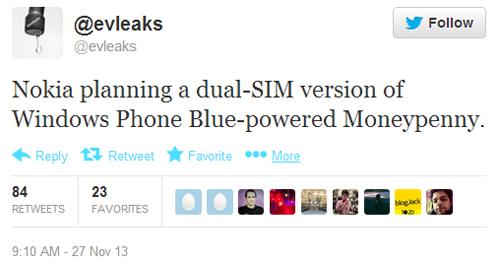 Nokia-7258-1385631023.jpg