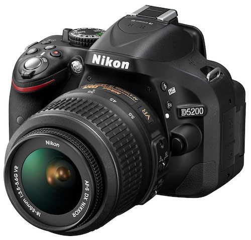 Nikon-D5200-DSLR-camera-7153-1385716448.