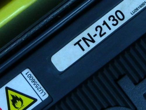 Ảnh chụp độ phân giải 12 megapixel từ máy chiếu BenQ S30 (crop 100 % từ ảnh gốc).