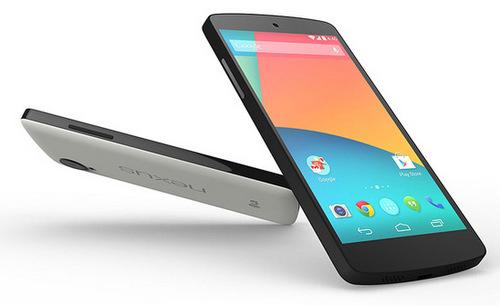 Google-Nexus-5-9006-1386322196.jpg