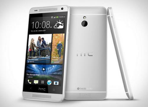 HTC-One-1242-1386322196.jpg