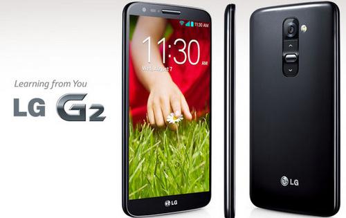 LG-G2-5998-1386322197.jpg