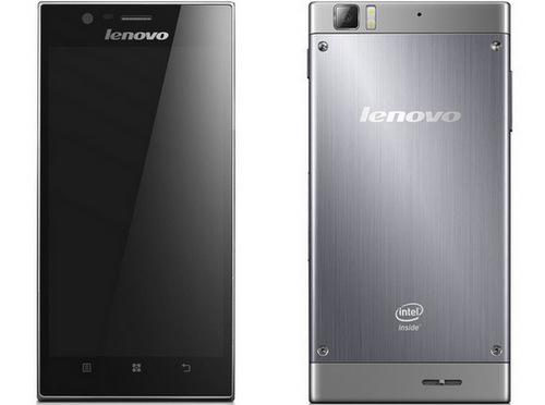 Lenovo-K900-3443-1386322197.jpg