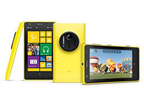 Lumia-1020-3758-1386322196.jpg