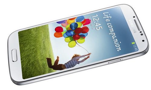 Samsung-Galaxy-S4-5653-1386322196.jpg