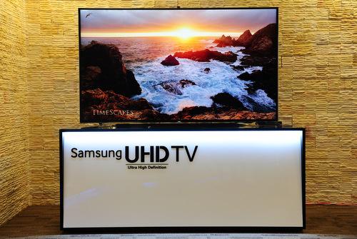 Samsung-Ultra-HD-F9000-1-JPG-7500-138191