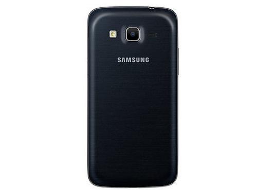 Samsung-galaxy-Win-Pro-1-4068-1386294560