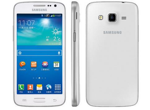 Samsung-galaxy-Win-Pro-3061-1386294560.j