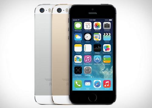 iPhone-5S-6435-1386322195.jpg