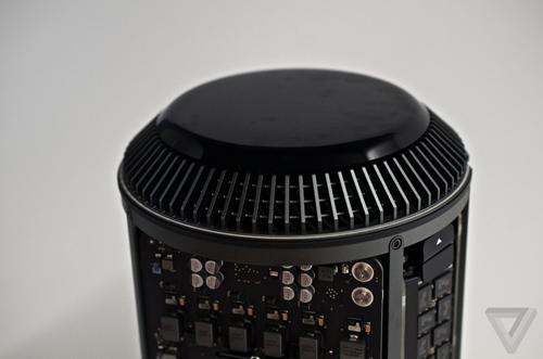 DSC-0846-1024-verge-super-wide-8589-1387