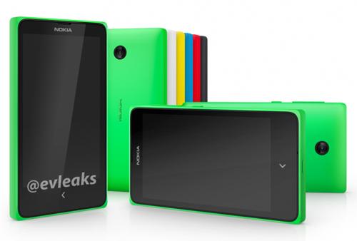 Nokia-1-5804-1387857043.jpg
