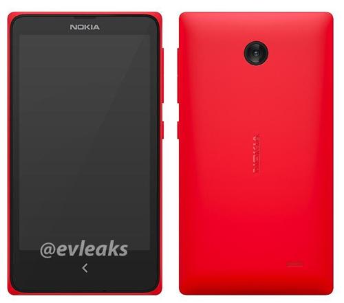 Nokia-2-8006-1387857043.jpg