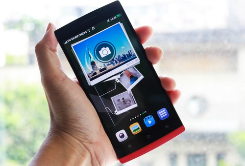 Oppo-Find-5-Red-do-7-137342746-2197-8630
