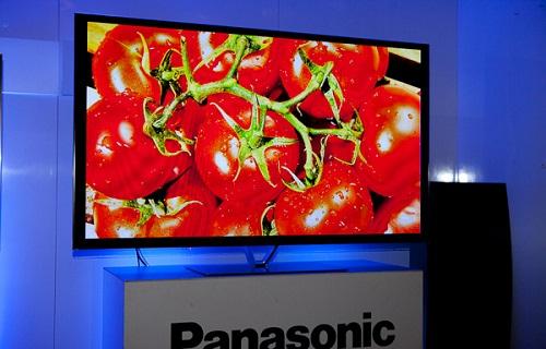 Panasonic-4596-1387857016.jpg
