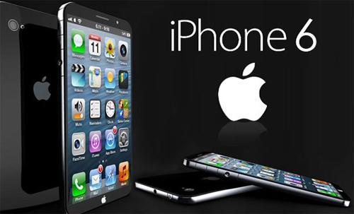 iPhone-2-8542-1387853447.jpg