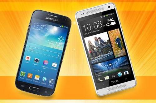mobile-6-7337-1387880277.jpg