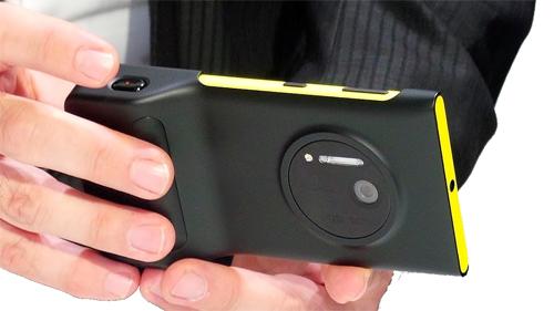 mobile-7-6385-1387880278.jpg