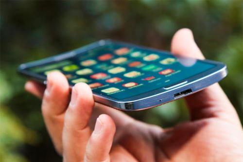mobile-9-2631-1387880278.jpg