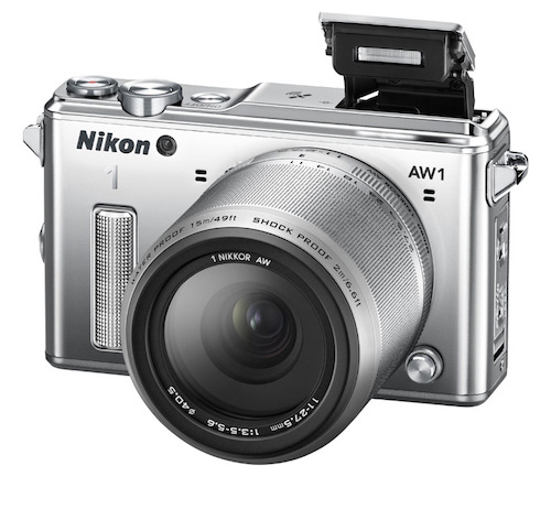 nikon-1-aw1-waterproof-interch-5435-9623