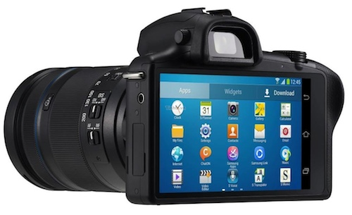 tinhte-Samsung-Galaxy-NX-2-9211-13879667