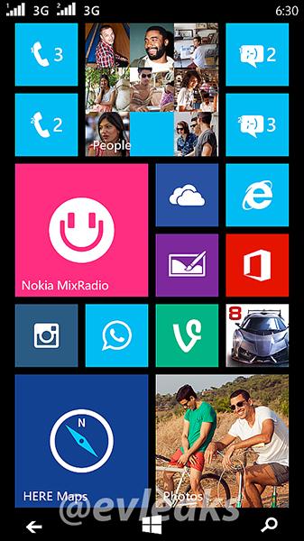 Nokia-MoneyPenny-2601-1388021459.jpg