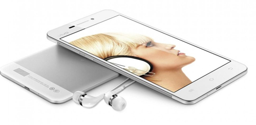 phone-1-7908-1388462741.jpg