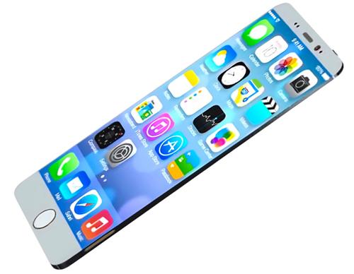 phone-3-3217-1388462741.jpg