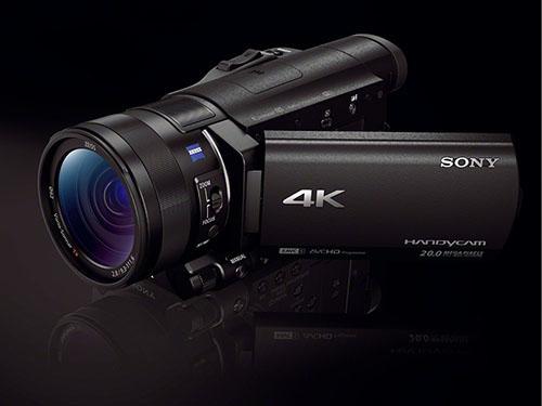 Sony-Handycam-AX100E-BK-image1-4590-2192