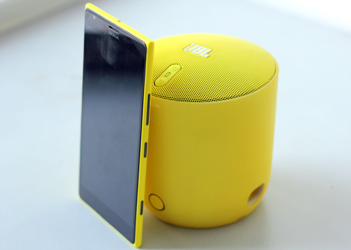 Nokia-Lumia-1520-2-JPG-6056-1390357759.j