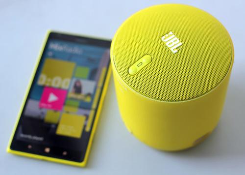 Nokia-Lumia-1520-3-JPG-9414-1390357759.j
