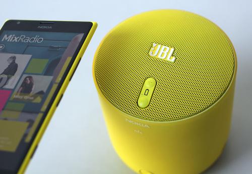 Nokia-Lumia-1520-4-JPG-9913-1390357759.j