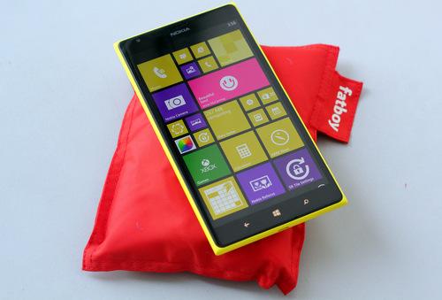 Nokia-Lumia-1520-6-JPG-4156-1390357760.j