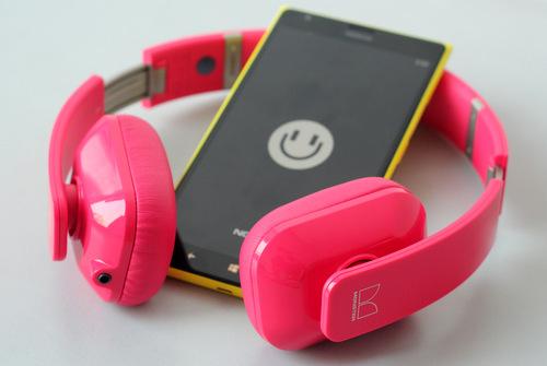 Nokia-Lumia-1520-7-JPG-2617-1390357759.j