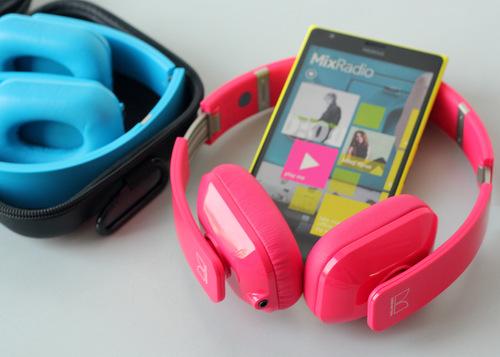 Nokia-Lumia-1520-8-JPG-5072-1390357759.j