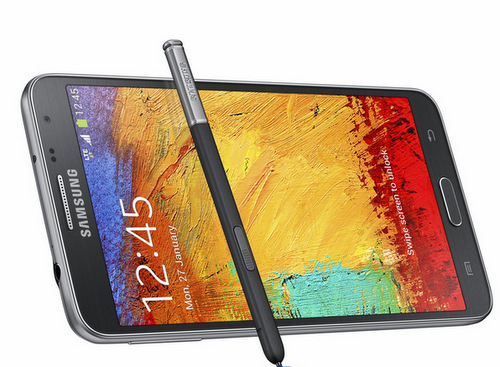 Samsung-galaxy-Note-3-Neo-4-11-4643-8814