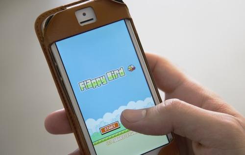 flappy-bird-6556-1391481620.jpg
