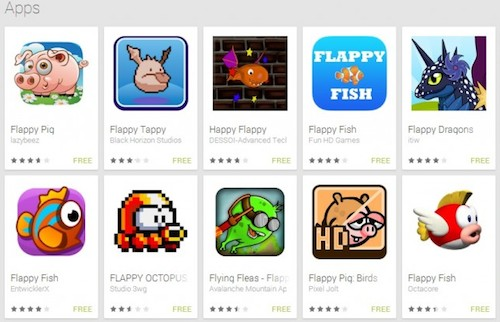 Flappy-Bird-Clones-1024x472-2289-1392605