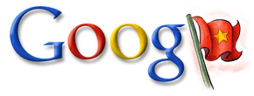 Google-4-7506-1392624969.jpg