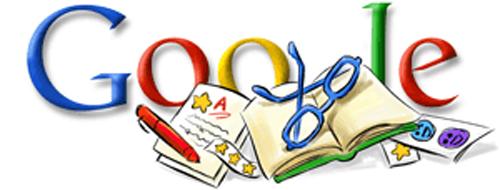Google-5-1452-1392624969.jpg