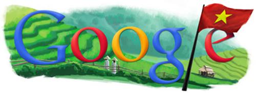 Google-7-7829-1392624969.jpg