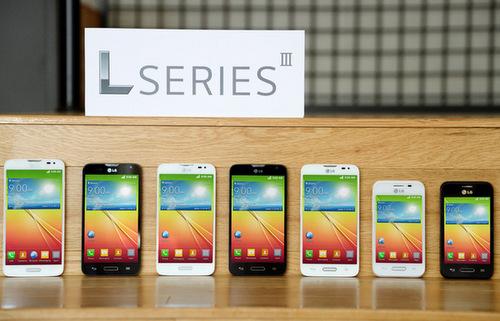LG-L-Series-III-1388-1392602263.jpg