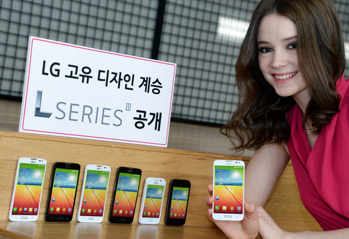 LG-L-series-7680-1392602262.jpg