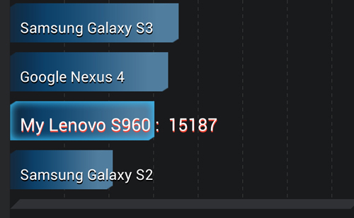 X1-5668-1392605867.jpg