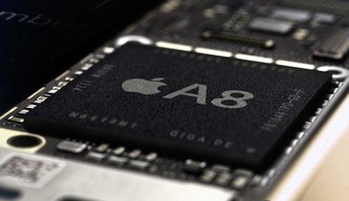 apple-a8-teaser-2014129133924-2115-13926