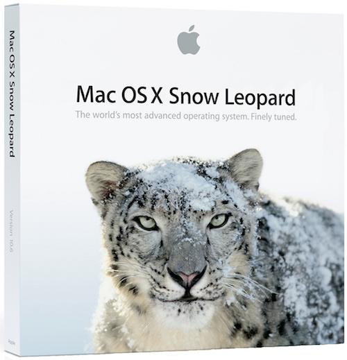 osx-10-6-snow-leopard-retail-b-8377-1256