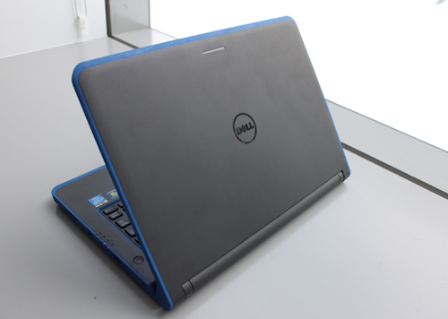 Dell-latitude-13-education-blue-lid.jpg