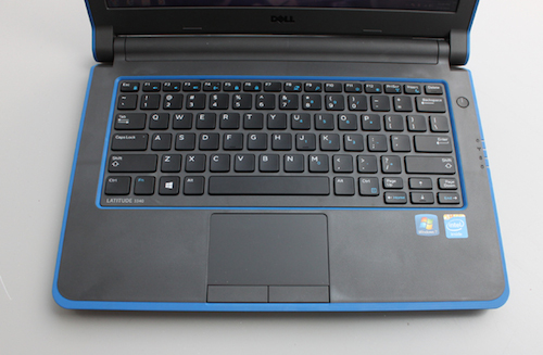 Dell-latitude-13-education-keyboard.jpg