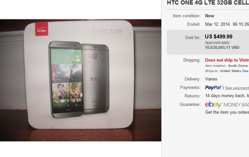 HTC-One-M8-6066-1394675110.jpg