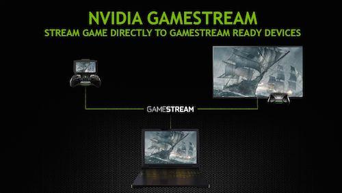 NVIDIA-GeForce-GTX-800M-GameSt-9054-7281